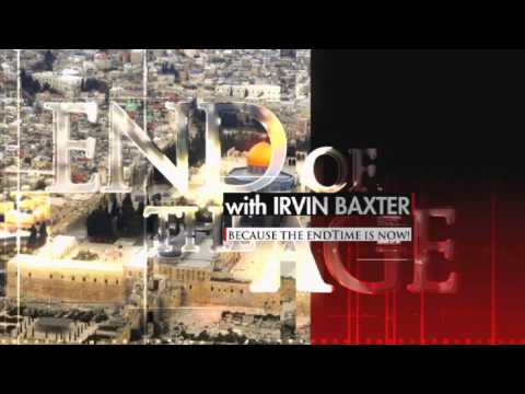 International Criminal Court | Endtime Ministries with Irvin Baxter