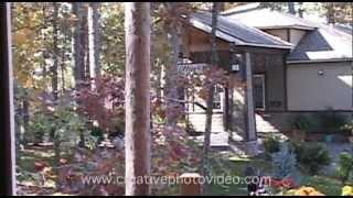 The Grand Treehouse Resort