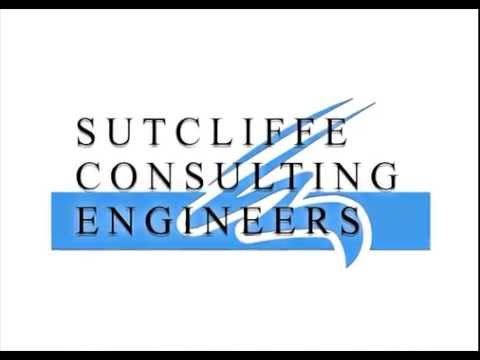 Sutcliffe Consulting Engineers