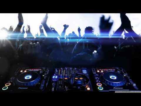 Kygo   Stole The Show feat  Parson James (VietSub by PL )