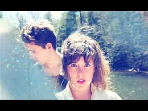 Purity Ring - Grammy Chopped & Screwed (FreeZed)