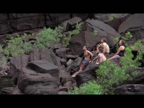 Intrepid Kakadu & Top End