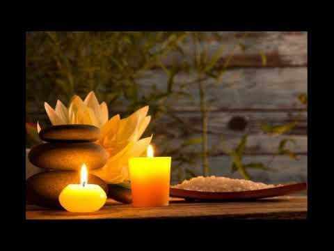 Doğa Sesleri ve Piyano Eşliğinde Rahatlatıcı Dinlendirici Müzik