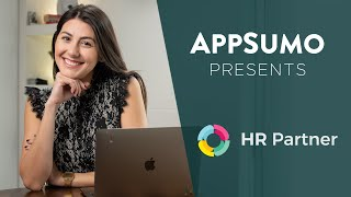 Hr partner is a comprehensive platform where you can manage employee data and processes all in one place. learn more at: https://www.appsumo.com/hr-par...