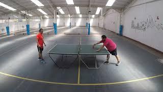 Ping Pong 15.02.2019 (4 de 4)