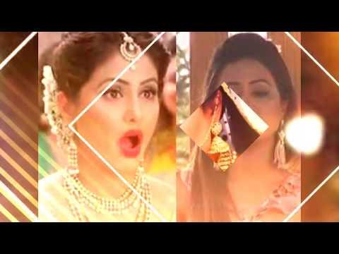 Mai Har  Kadam Dilbar Sath Chalu Love Song In Hindu By Vanadana Yadav