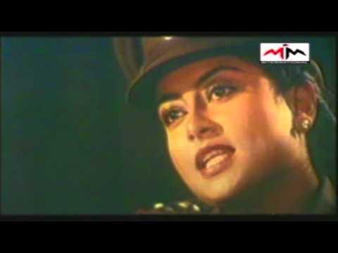 Ganga Bani Shola Full Movie Scene 6