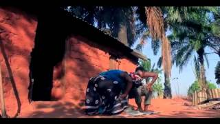 BIZAZA By  ALL'S BOY ft BAJU  Burundi music 2014