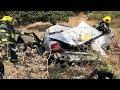 התאונה באשקלון: מתה מפצעיה ירין מעול, אחותה של תהל שנהרגה הלילה