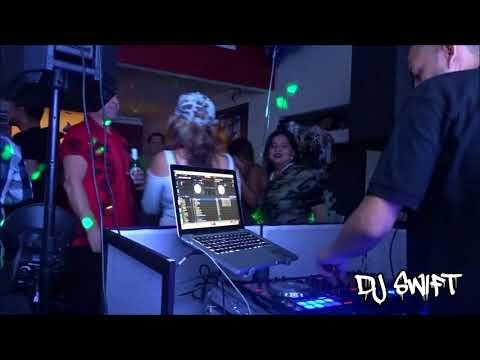 DJ GIG LOG #27 WELCOME HOME PARTY LA HABRA ,CA