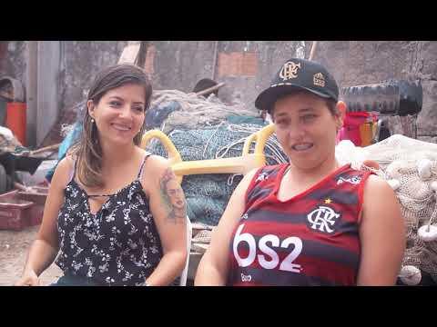 Licenciamento Ambiental e PEAs> Tatiana Walter