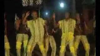 Download Video osuofia (nkem owo) akalaka MP3 3GP MP4