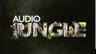 Sound - Airlock Door 2 | AudioJungle