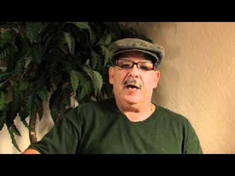 Bankruptcy testimonial Augustine- Santa Clara- San Jose Bankruptcy