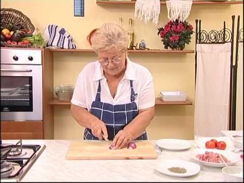 Cuisine grecque brochettes de porc avec pain pita for Cuisine grecque