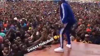 Download Video ULINZI MKALI SHOW DIAMOND PLATNUMZ LIVE PERFORMANCE SUMBAWANGA MP3 3GP MP4