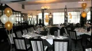 Credit Crunch: Wedding Breakfast Episode 84: The Cumberland Hotel
