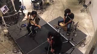 神奈川横浜マリンタワーFMヨコハマTOWEROFMUSIC【RECOK】