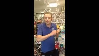 Tuto 3ds Problème acces au Nintendo Eshop ( Ce service n'est pas disponible pour votre region )