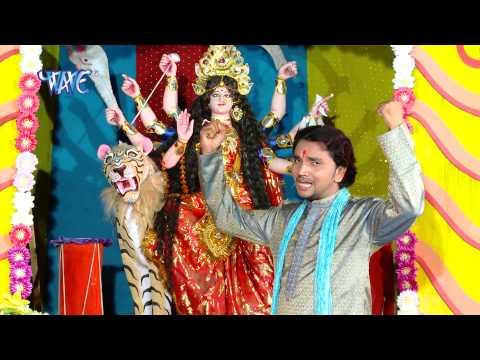 माँ तो माँ है - Mujhe Darshan Do Maa | Gunjan Singh | Hindi Mata Bhajan 2015