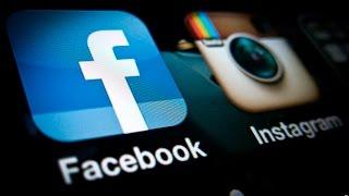 Онлайн по Facebook+Instagram: инструменты, настройка, Ads Manager, создание объявлений