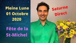 astrologie-pleine-lune-01-octobre-2020-et-la-fête-de-la-st-michel