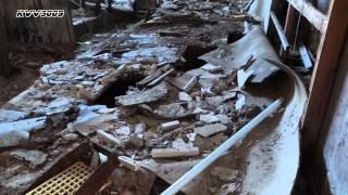 Чернобыль Припять фильм CHERNOBYL Pripyat film