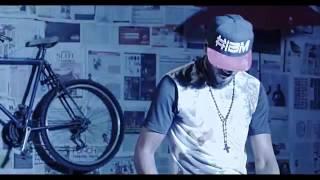 IKECHUKWU  FT. OLAMIDE -  OLOLO ( OFFICIAL VIDEO-2015)