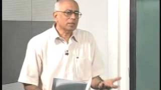 Mod-01 Lec-31 Problems and solutions (Part 3)