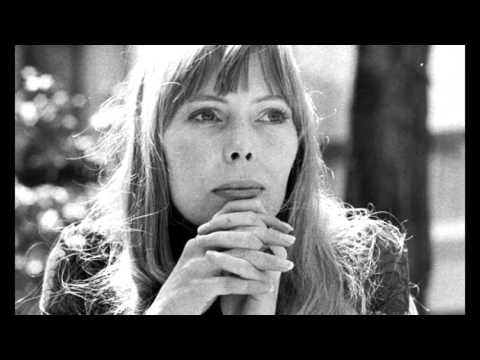 Lyrics Blue Motel Room Joni Mitchell