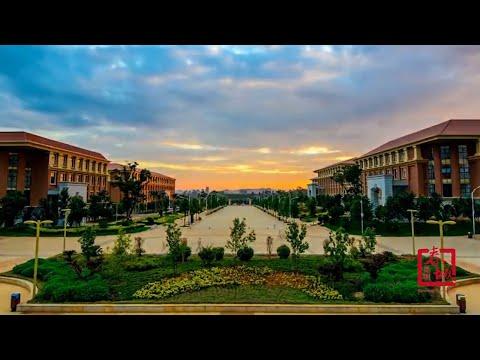 Kunming (English Introduction to Kunming China | Kunming Expat) 昆明城市宣传片英文版