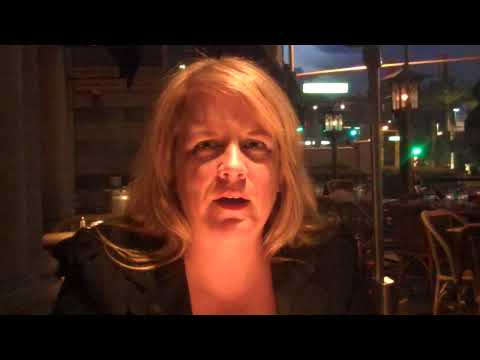 April Braswell Black Singles Dating Tip - Daily 5