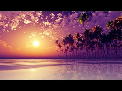 10 Hours Most Relaxing Sleep Music, Relaxing Wind Chimes, Music for Relaxation, Music for Sleeping