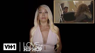 Mama Drama - Check Yourself: S5 E3   Love & Hip Hop: Hollywood