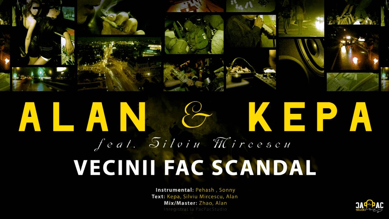 Vecinii scandal download fac