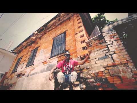 Jizzle ft Artenola   Man Of The Year -   Official Video   2015