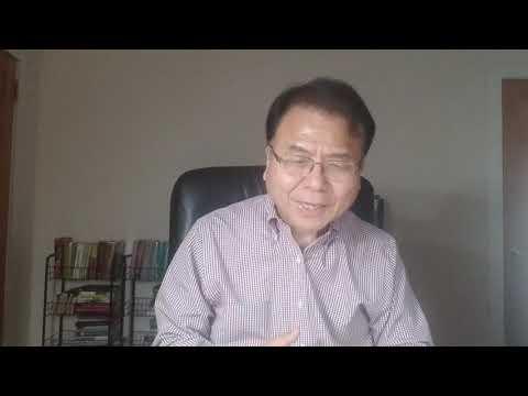 신현근 박사: 하트만의 정신분석학에 대한 새로운 정의