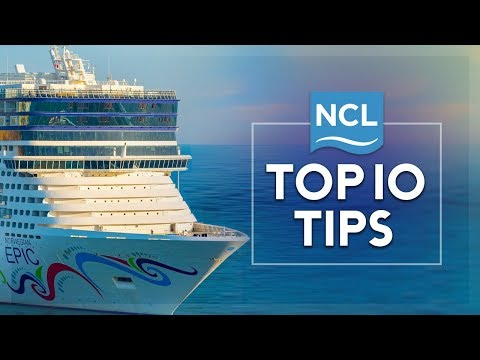 top-10-must-know-tips-for-norwegian-cruise-line