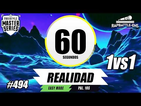 🎤🔥Base de Rap Para Improvisar Con Palabras🔥🎤 | CONTADOR FORMATO FMS (FMS ARGENTINA) #414 from YouTube · Duration:  19 minutes 33 seconds