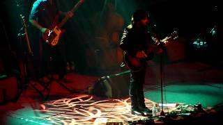 Quique González - Daiquiri Blues