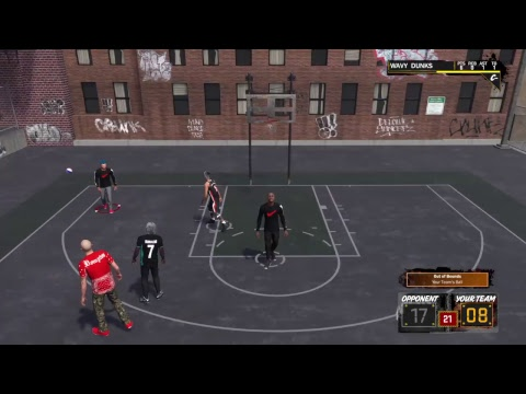 [Road To 125 Subs!!!] Getting VC in ante up