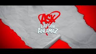 موسيقى مسلسل حب لا يفهم من الكلام Aşk laftan Anlamaz هاتف جوال