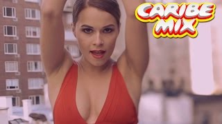 DJ Assad Feat Papi Sanchez & Luyanna - Enamórame (Yeah Baby)