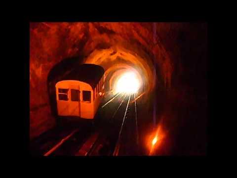 Savoy Brown 'Train to Nowhere'