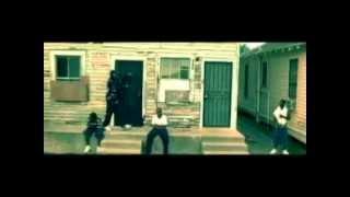 Смотреть клип Dizzee Rascal Ft. Bun B - Where'S Da G'S