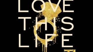 T.I. - Love This Life (New 2012) with lyrics