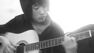 (Kotaro oshio) Dear - Paddy Sun