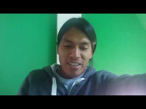 Tutorial: How to Get your Autograph by Leo Rojas