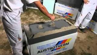видео Аккумуляторы Graffit
