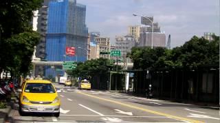 Видеонаблюдение за дорожным трафиком ebrigada.ru.mp4(, 2012-03-22T07:46:06.000Z)